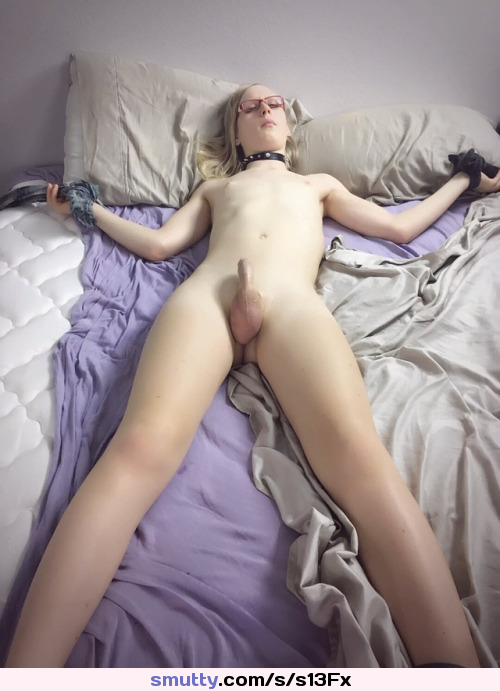 eufrat fucks kety with a strap owned