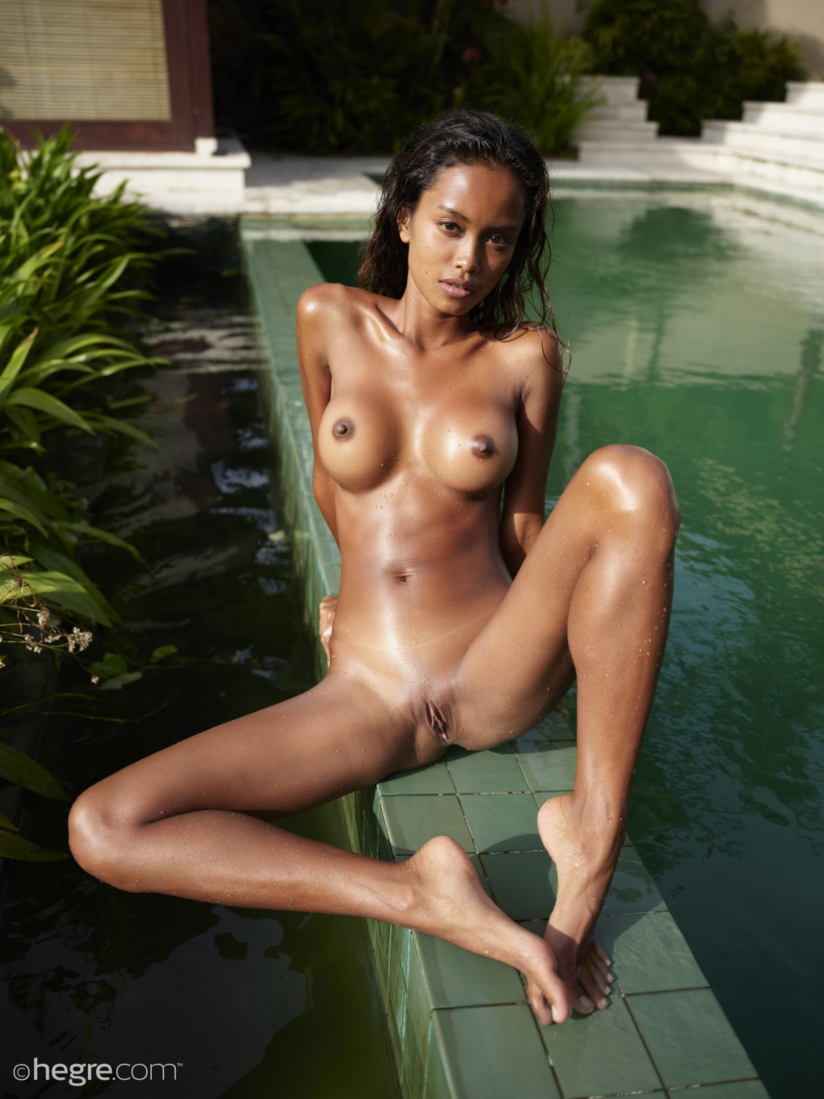 showing images for black amateur anal pounding xxx