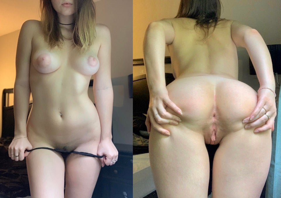 nicole heat first anal journey and more men sex comic