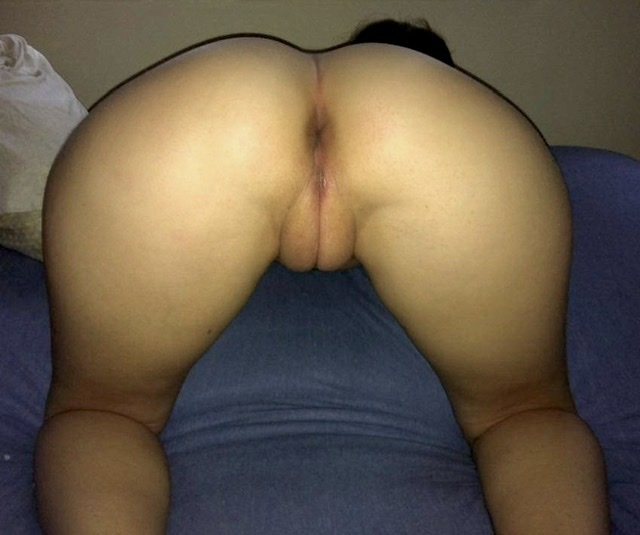 showing media posts for lesbian lick hairy ass xxx