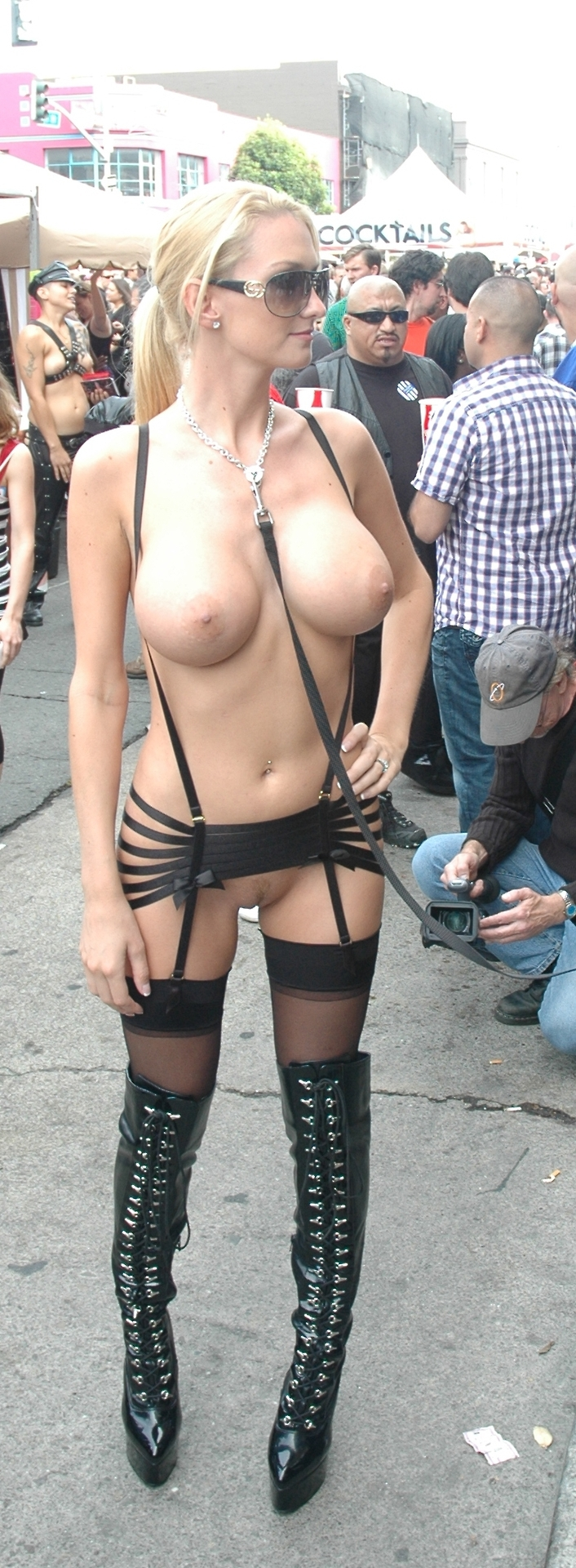 dominicana sosua free videos watch download and enjoy Ll Be The Entertainment Bondage Bdsm Outdoors Exhibitionist Voyeur Humiliated Submissive Nude Used Tits