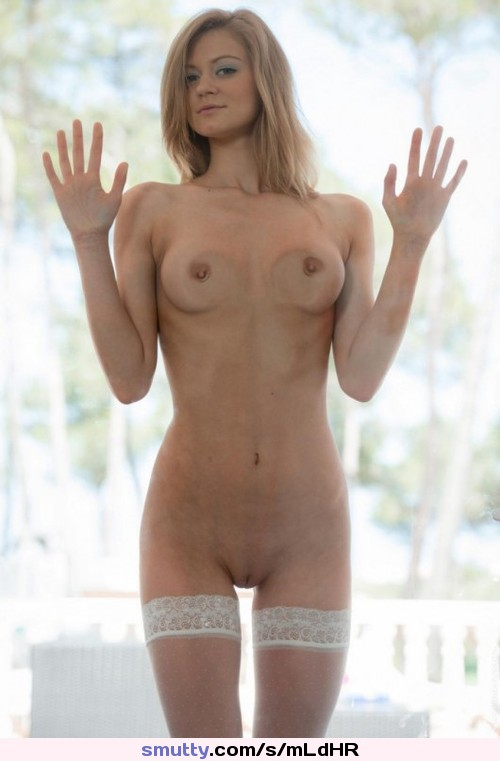 sexy skinny asian porn amative free porn pics of sexy skinny asian model in stri