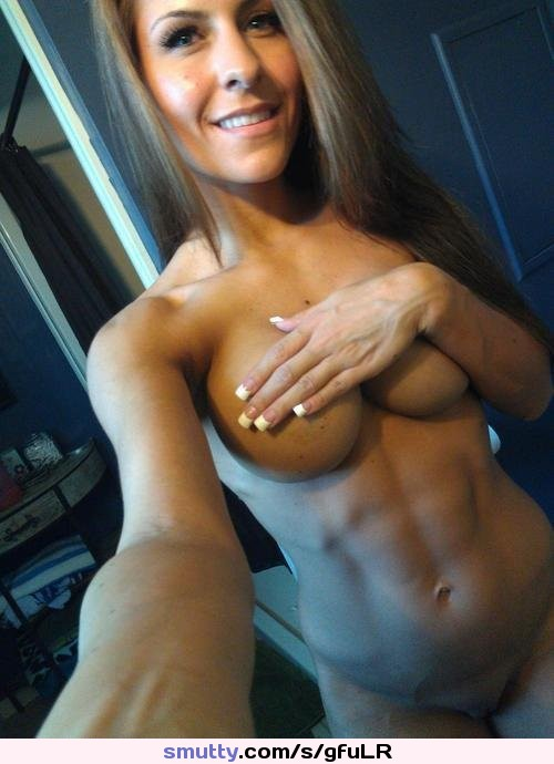 young japanese uncensored helpless redtube free porn Aafav, Abs, Abs, Babe, Bigboobs, Bignaturals, Blonde, Bodacious, Darknipples, Fit, Fit, Fitbody, Fitbody, Naked, Nude, Pendulous, Selfie, Selfshot, Tattoos, Tits