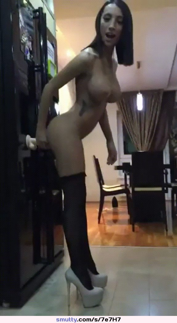 aunty number free sex chat site