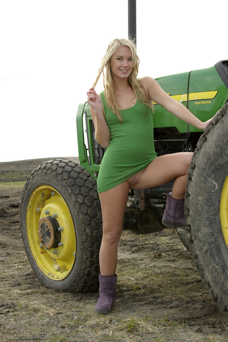 best angel pictures ideas on pinterest angels images heaven #blonde #boots #boots #bottomless #bottomless #bottomless #cute #dunlop #fake #grren #moist #outside #pussy #raceday #rainy #road #sexy #smile #smilinh #umbrellas #whichiscuter