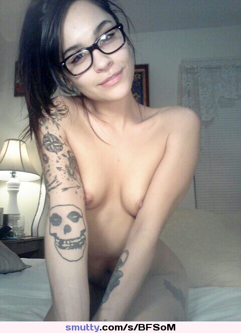 showing images for air tight wife xxx #anal  #bed  #chaturbate  #cute  #glasses  #hitachi  #lush  #tattoos  #wienlands