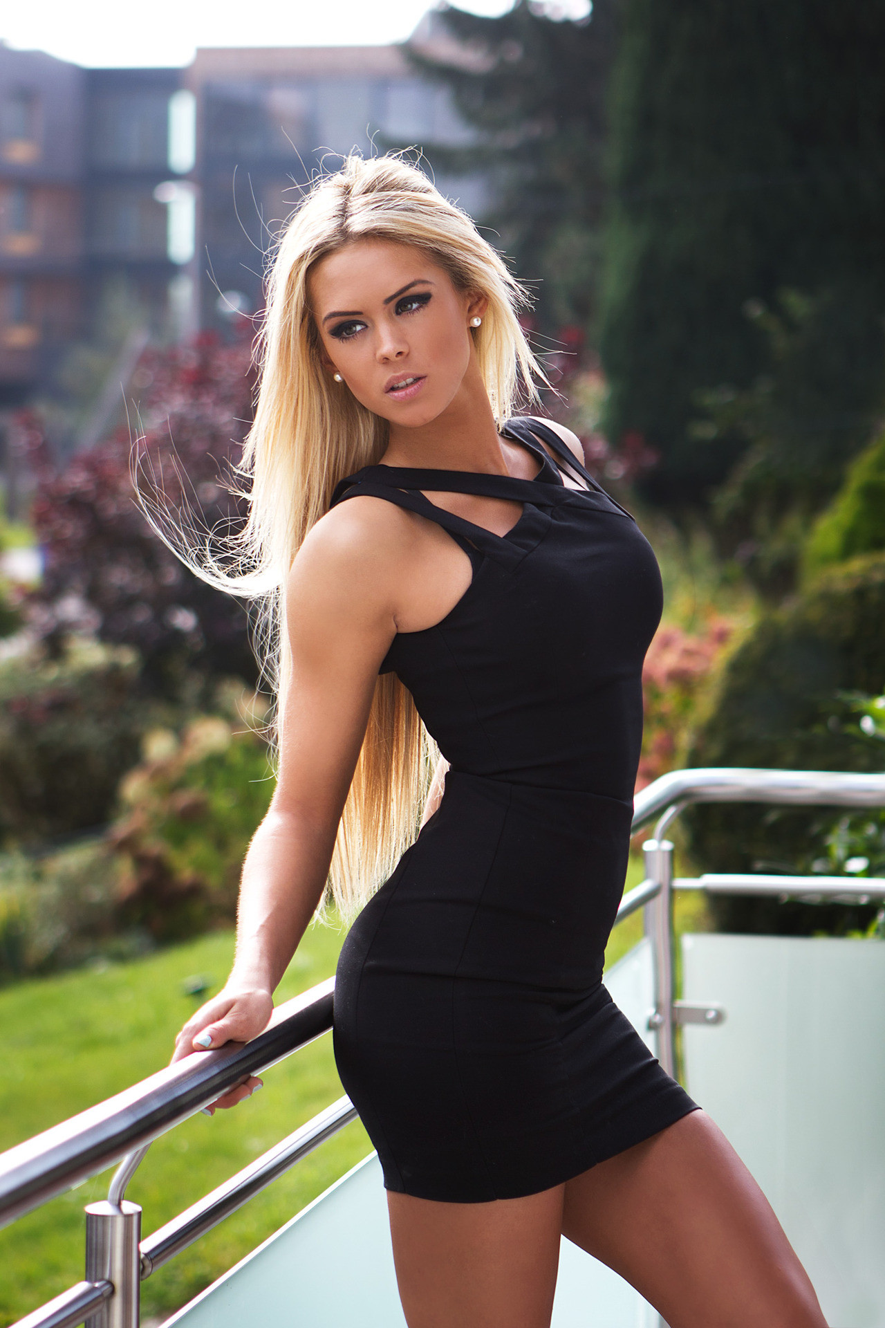 cam chat free no reg leicester