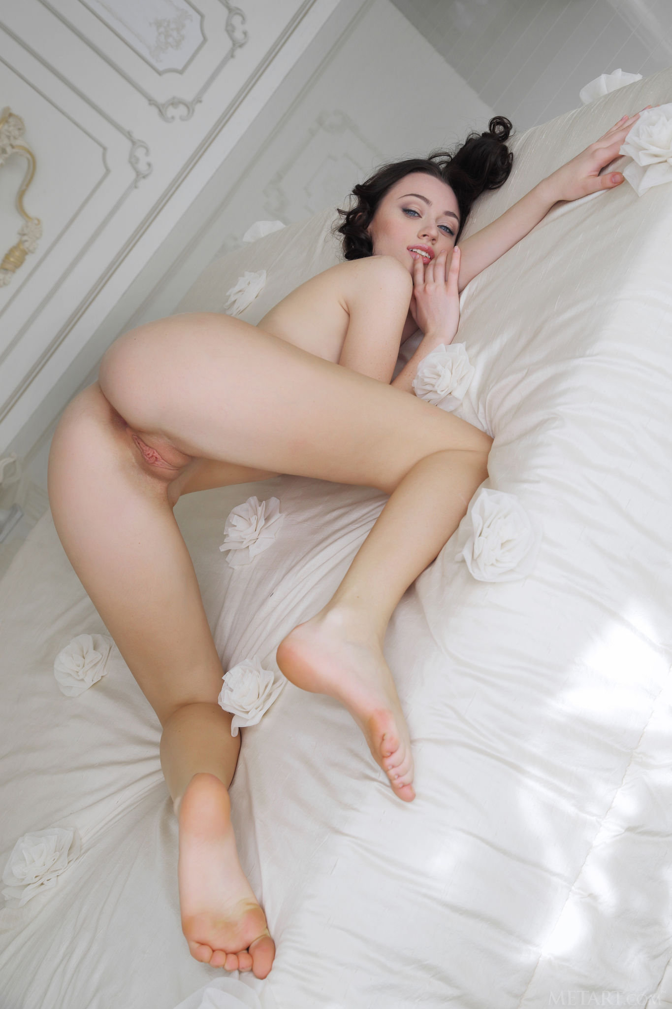 free horny uk women live chat cams Asshole, Eyesdown, Frombehind, Lipstick, Longhair, Onbed, Onherknees, Openlegs, Pussy, Redhead, Shaved, Woman